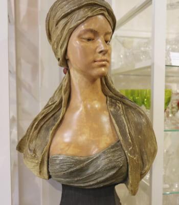 Achat Vente Buste Femme