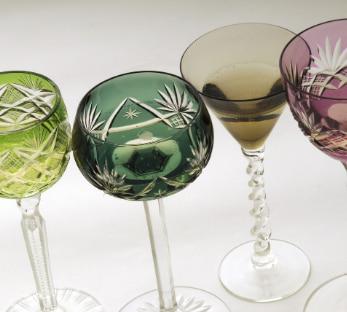 verres saint louis